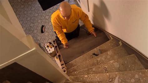 je trap verven trap verven verfklussen nl
