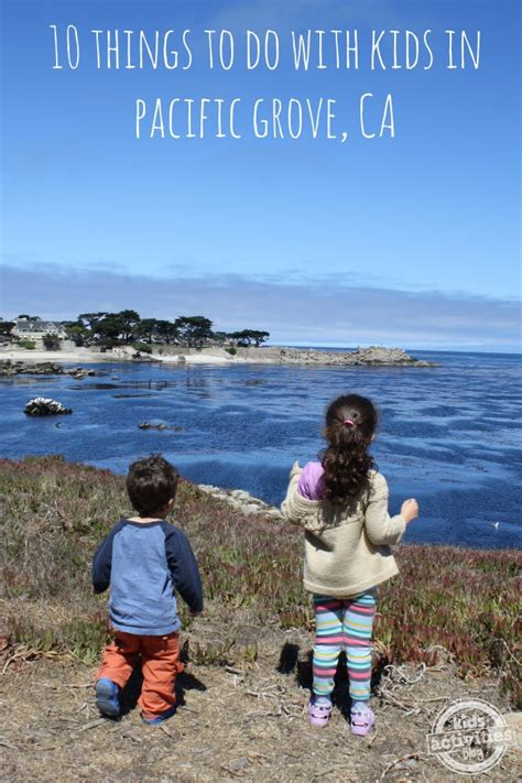 pacific grove preschool 10 things to do with in pacific grove ca 328