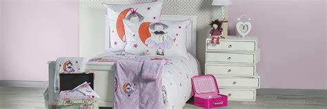 parure de lit bonne qualite conseils pour choisir le linge de lit de votre enfant