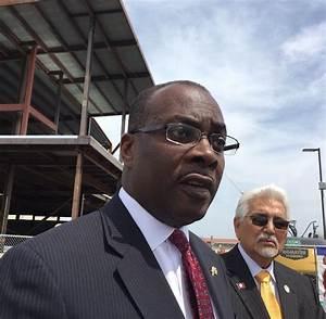 Brown says he hasn't been subpoenaed in Buffalo Billion ...