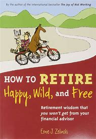 Bing retirement. Best happy ideas and