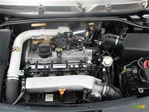 2001 Audi A4 Engine Diagram