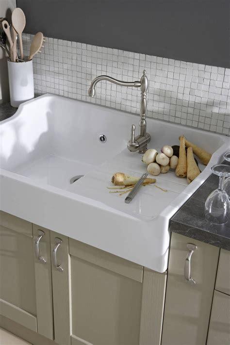 evier de cuisine lapeyre les 25 meilleures idées concernant éviers de cuisine sur