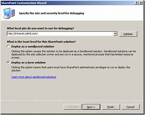 come across sharepoint 2010 convert document to pdf With sharepoint document automation