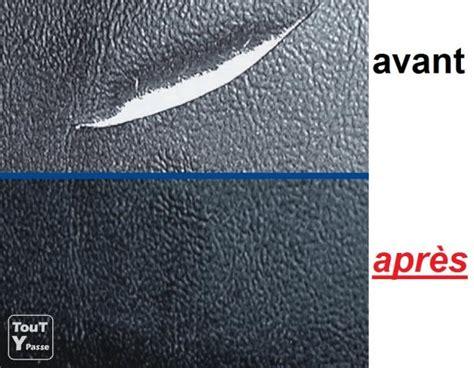 reparation canape simili cuir comment reparer fauteuil simili cuir la réponse est sur