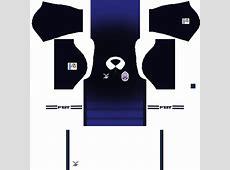 Dream League logos and kits KHMER FFC