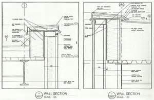 arch29969 module 14