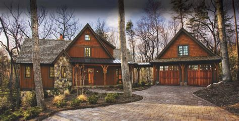 small log homes floor timber frame homes by mill creek post beam company