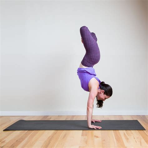 Advanced Yoga Poses  Pictures  Popsugar Fitness. Home Monitored Security Repair Shower Faucets. Dry Clean Only Washing Machine. Property Management Accounting. Online Vehicle Financing San Storage Solutions. Magento Ecommerce Review Comcast Michigan Ave. Eastern Michigan University Online Degree. Hvac Jobs In Washington State. Princeton Womens Center Tanner Medical Center