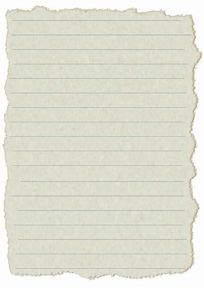 Paper Lined Background 1920 Sheet Transparent Pixabay