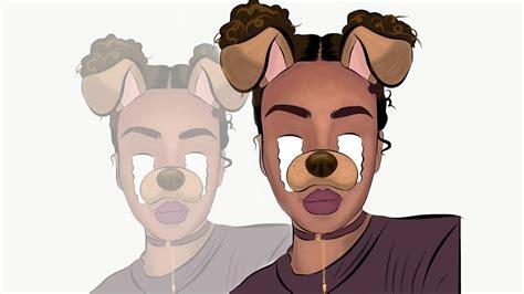 adobe draw animated cartoon step  step youtube