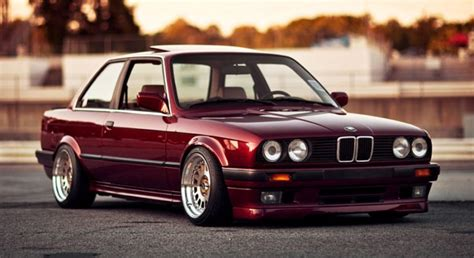 bmw e30 stanced who 39 s stanced e30 is this