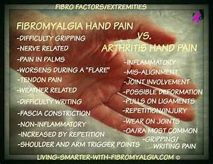 17 Best Images About Fibromyalgia  Wtf Happened To Us   On