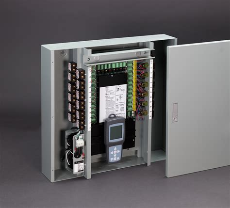 GE Lighting Products Selected to Control Lighting for ...