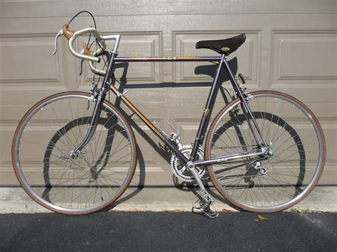 Vintage Peugeot Road Bike by Vinatge Peugeot Road Bike Pinkbike Forum