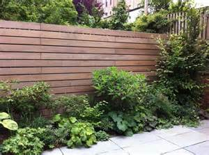 Best Stain For Ipe Deck by Horizontal Fence Design 101 Benefits Design Material