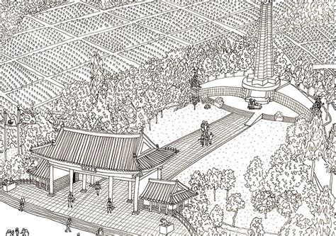 art therapy coloring page south korea seoul