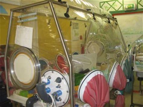 chambre sterile pour leucemie la bulle sterile visite guidee lien avec paco à