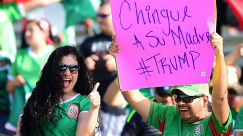 Estados unidos comenzará en distintos horarios según el país. México Vs Estados Unidos: el partido que le quita el sueño a Trump