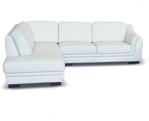 modern l shaped sofa new modern minimalist sofa economic avantgarde small