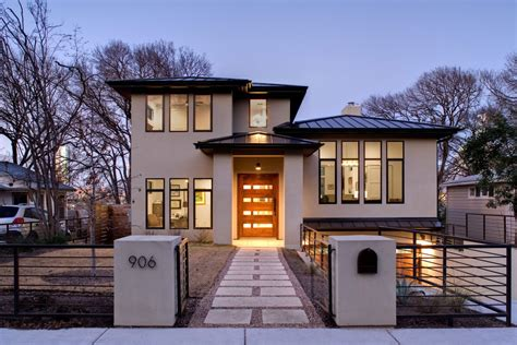 great house designs architecture the great of green architecture house
