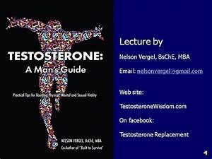 Deer Antler Velvet Spray Gnc  Risks Of Testosterone