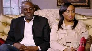 Oh No! Video Of Whitney Houston's Brother Reportedly ...