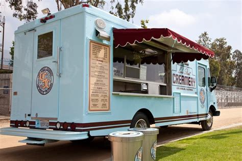 food truck awning awning food truck ideas