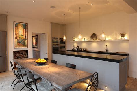 how to design kitchen lighting secrets of a kitchen lighting designer john cullen lighting