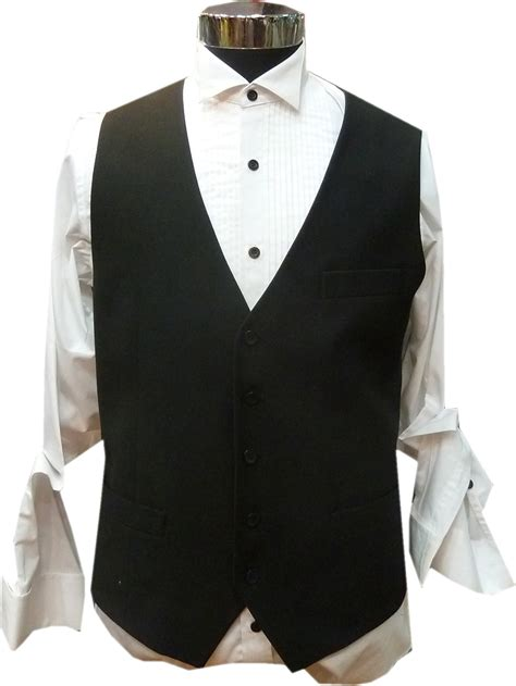 mens vest  wedding weddingoutletcomau