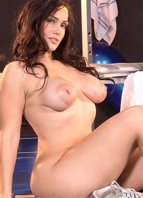 Cynthia Bang Pornstar Movies And Adult Dvds Adult Dvd Empire