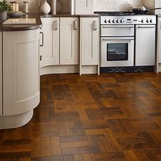 Kitchen Flooring Tiles And Ideas For Your Home  Floor