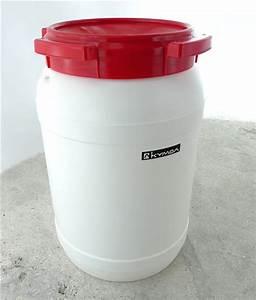 Bidon Alimentaire 20l : bidon etanche 20l ~ Edinachiropracticcenter.com Idées de Décoration