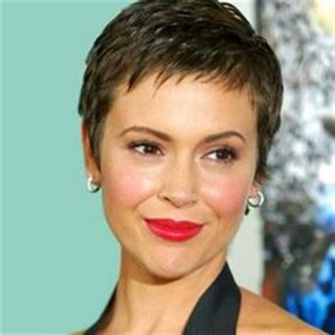 chemo hair images   breast cancer hair
