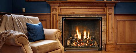 Four Questions To Ask Yourself Before Installing A Fireplace