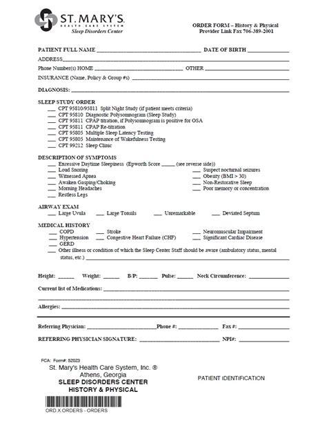 texan plus referral form er discharge paperswritings and papers writings and papers
