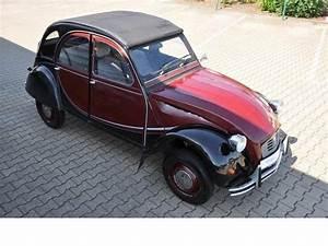 Donne Voiture A Restaurer : 146 best citro n 2cv images on pinterest cars horse and old school cars ~ Medecine-chirurgie-esthetiques.com Avis de Voitures