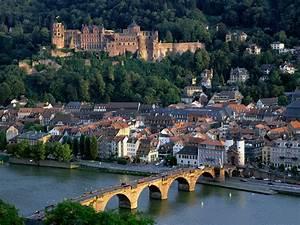 City Bad Heidelberg : heidelberg germany picture heidelberg germany photo heidelberg germany wallpaper ~ Orissabook.com Haus und Dekorationen