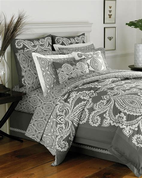 77 best images about rihanna s bedroom decor ideas on