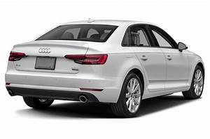 new 2017 audi a4 price photos reviews safety ratings With audi a4 invoice
