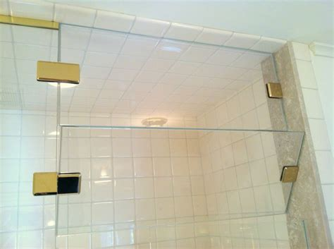 custom shower doors   design  extra tall steam