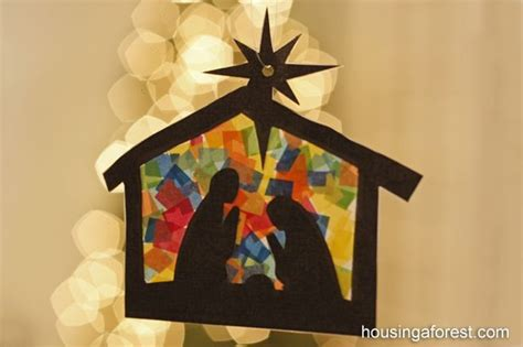 1000 images about simple nativity crafts for on 883 | 25608eea0507cd6d85ca3b95c1b0110f