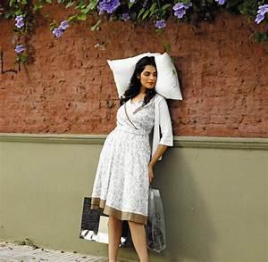 Besser Schlafen Tipps : besser schlafen 10 tipps die euch besser schlafen lassen welt ~ Eleganceandgraceweddings.com Haus und Dekorationen