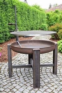 Fabriquer Un Barbecue Avec Un Bidon : fabriquer un fumoir avec 2 bidons de 200l accessoires de maison pinterest fumoir bidon et ~ Dallasstarsshop.com Idées de Décoration