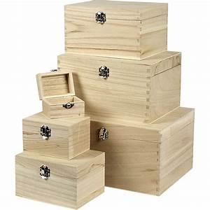 Rectangular, Plain, Wooden, Boxes, -, 6, Sizes, To, Choose, From, -, Square, U0026, Rectangular, Boxes
