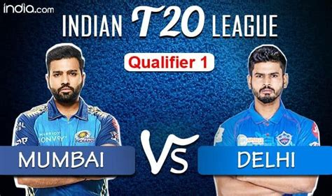Soccer livescore, tennis, basketball, ice hockey, baseball, football, handbal, volleyball, rugby and cricket find minute of play, scorers, half time results and other live soccer scores data. IPL 2020 MATCH HIGHLIGHTS MI vs DC 2020 Scorecard, IPL ...