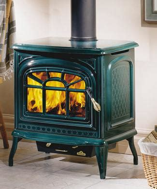 epa approved small wood burning heater stoves napoleon
