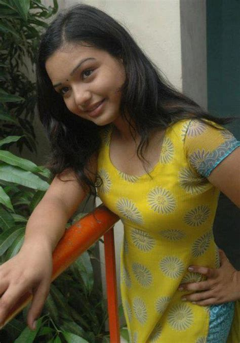 99hyderabadgirl Beautiful Cute And Hot Girls Pictures Of