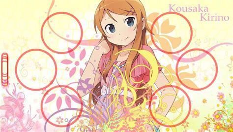 Anime Wallpaper For Ps Vita - ps vita anime wallpapers sf wallpaper