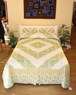 Kitchen Kettle Quilts by 41 Best Quilts For Images On Quilting